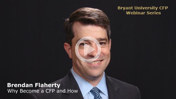 Brendan_Webinar_Why_and_How_Become_CFP