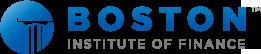 Boston Institute of Finance