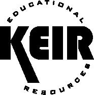 logo_keir.png