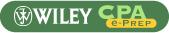 Wiley CPA e-Prep