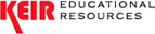 Keir Educational Services