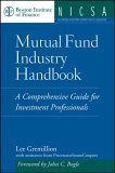 Mutual-Fund-Book