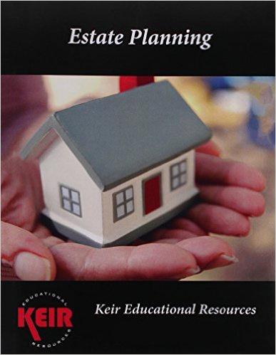 Estate_Planning_Textbook.jpg