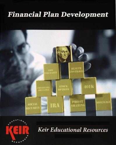 Financial_Plan_Development_Textbook.jpg