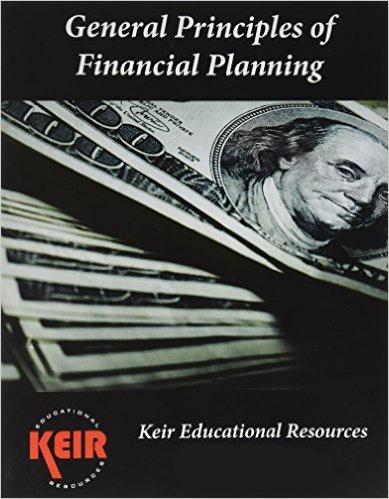 General_Principles_of_Financial_Planning_Textbook.jpg