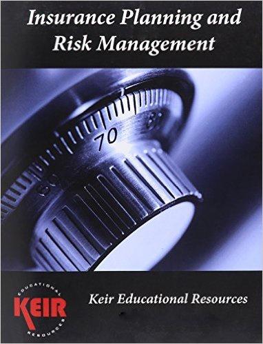Insurance_Planning_Textbook.jpg