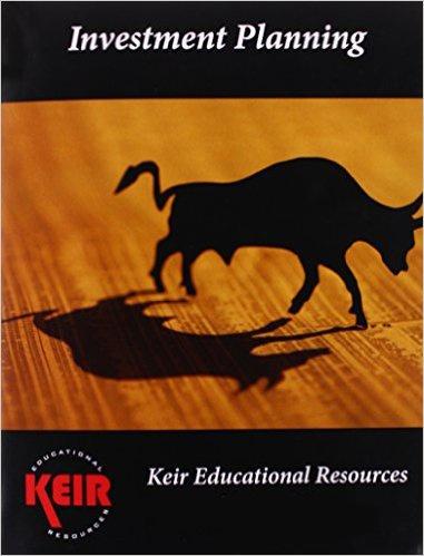 Investment_Planning_Textbook.jpg
