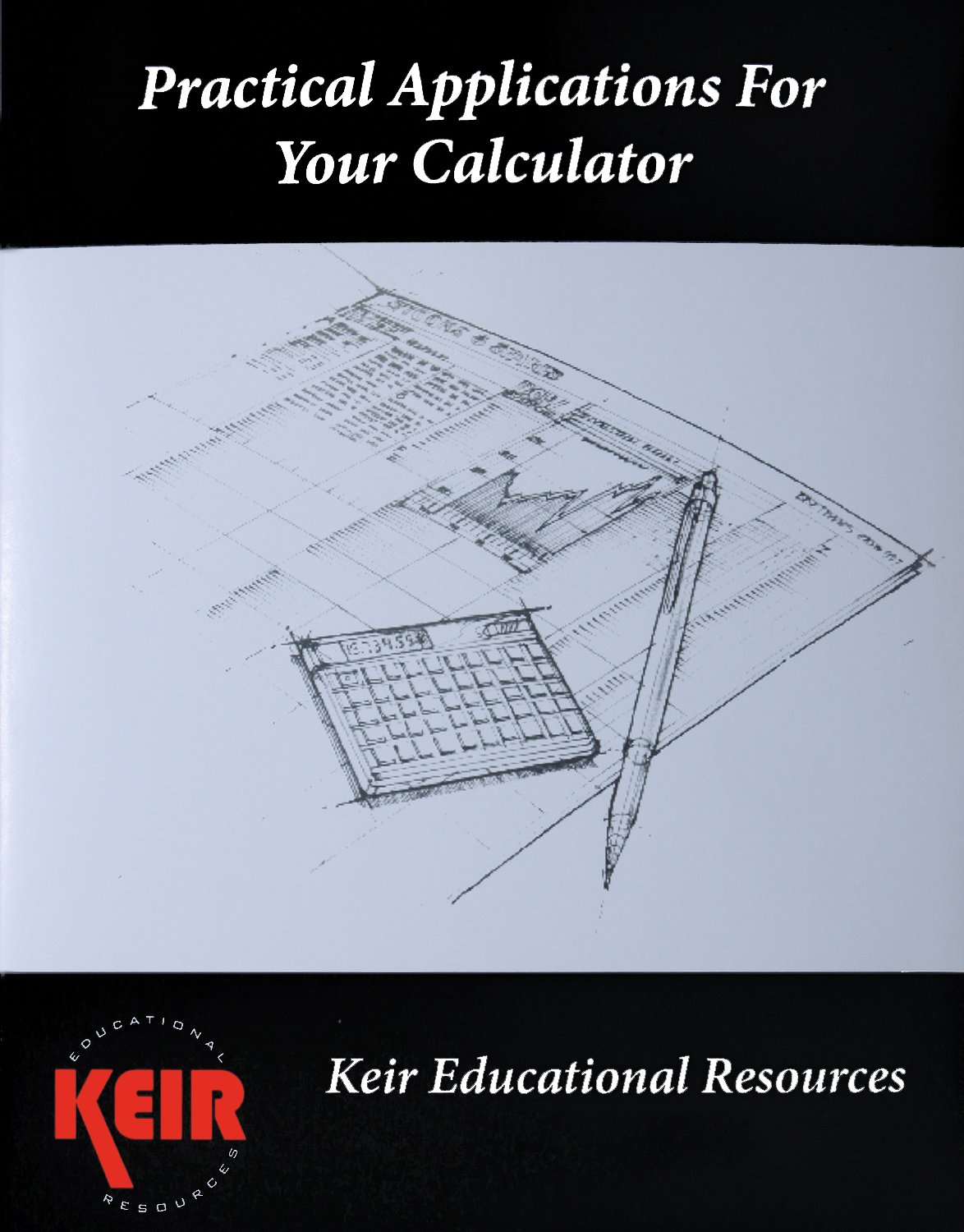 Keirs_Guide_for_Your_Financial_Calculator.jpg