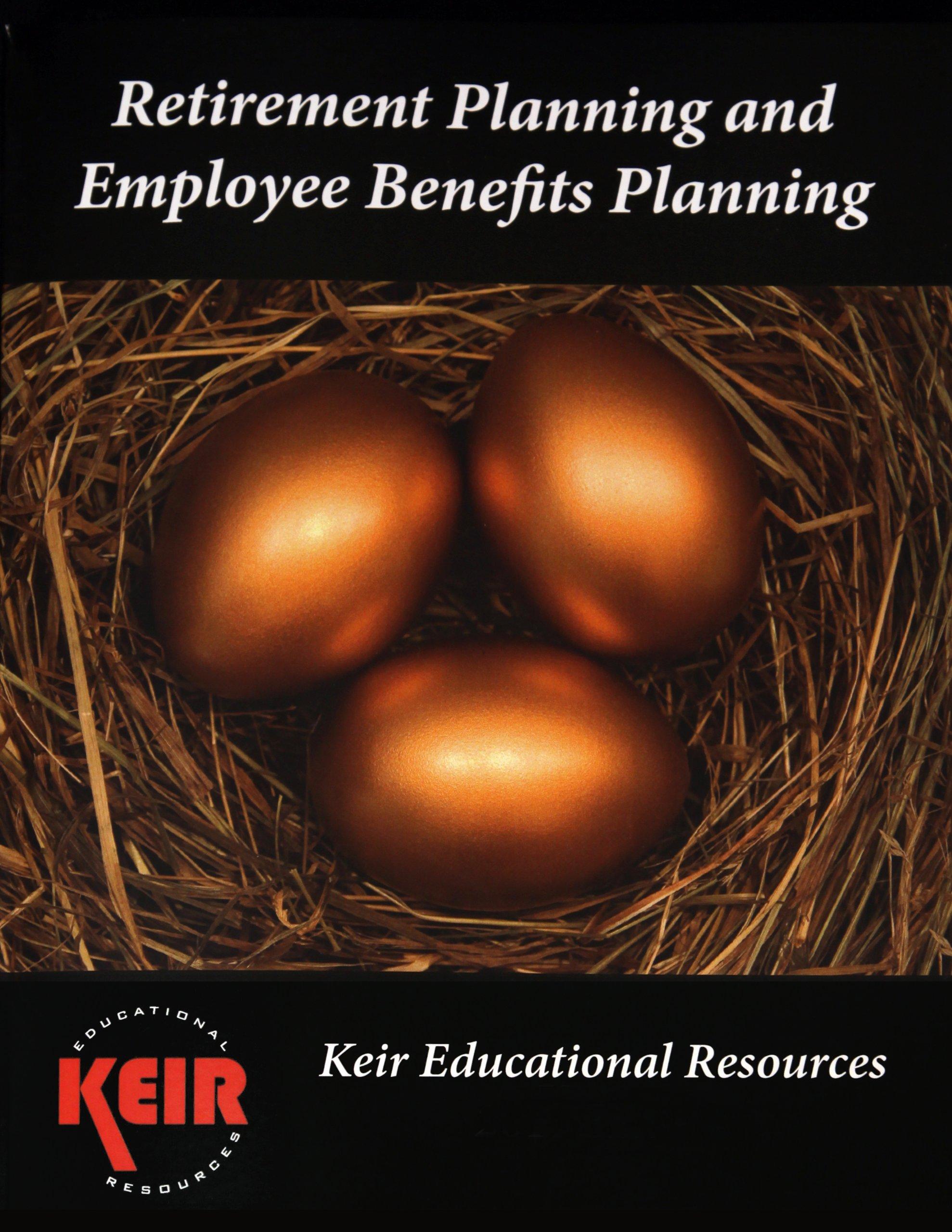 Retirement_Planning_Textbook.jpg
