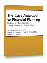 The_Case_Approach_to_Financial_Planning-1