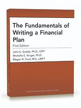 The_Fundamentals_of_Writing_a_Financial_Plan