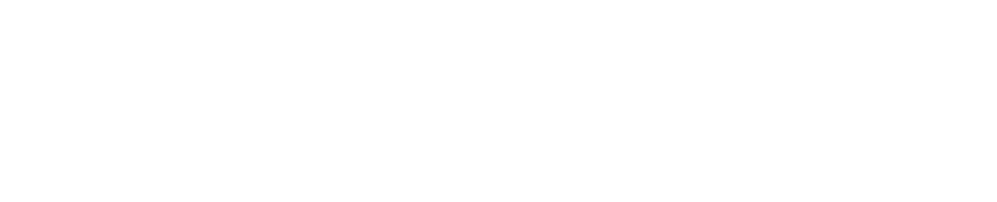 The Boston Institute of Finance