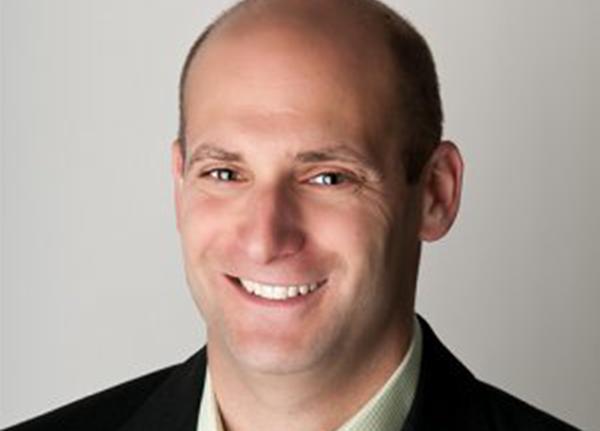 David J. Matarese