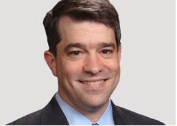 Brendan P. Flaherty
